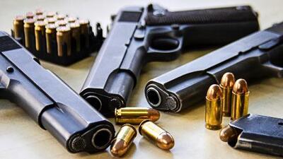 Permiso para matar: Monterrey cambia la ley y permite a sus ciudadanos portar armas