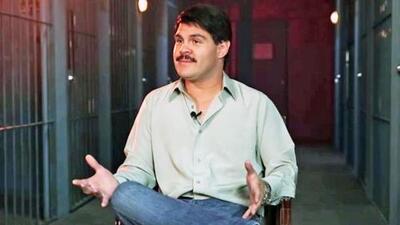 Marco de la O gives us reasons not to miss season 2 of 'El Chapo'