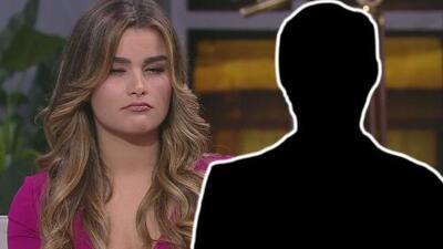 Raúl de Molina encontró el novio perfecto para Clarissa Molina