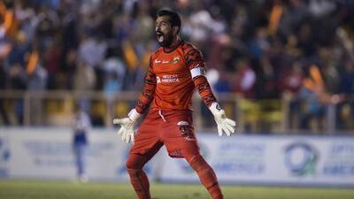 Alebrijes pegó primero en Final de Ascenso MX al vencer a FC Juárez en la ida
