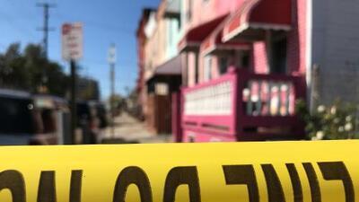 Uso y costumbre en los barrios hispano