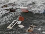 Casi todos eran mexicanos y uno tenía 15 años: lo que se sabe del naufragio en San Diego que transportaba inmigrantes