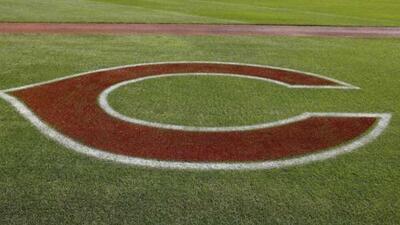 Prospecto dominicano de los Reds murió en accidente automovilístico