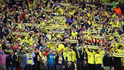 Valencia vs. Villarreal: un clásico desde los ojos de un aficionado del Submarino Amarillo