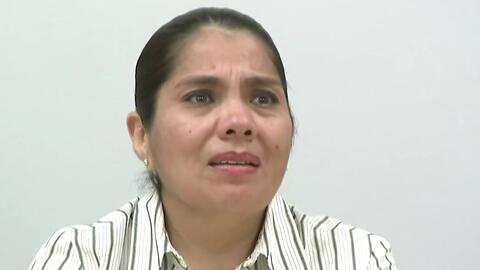 Mujer asegura que oficial de la Patrulla de Caminos de California la asaltó sexualmente tras parar su vehículo