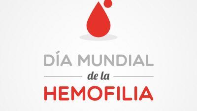 Hemofilia: nuevos tratamientos y esperanza de cura