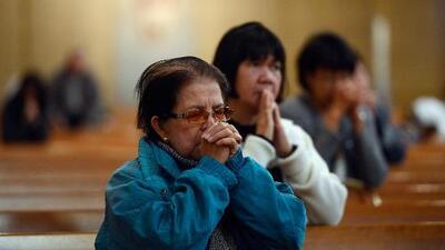Bajo el lema 'Sed de justicia', concluye en California la mayor reunión de católicos de EEUU