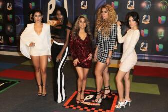 Fifth Harmony is so worth it!