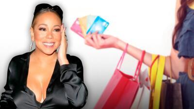 Así ocultaba Mariah Carey sus compras y pagos de cirugías (porque no le gusta que la gente conozca sus gastos)