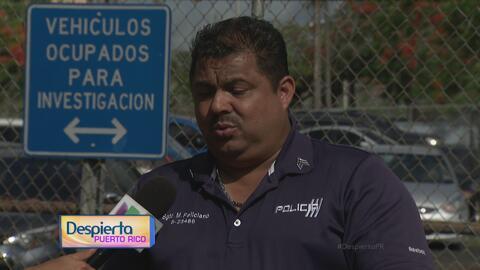 ¿Cómo prevenir que su vehículo sea robado en Puerto Rico?