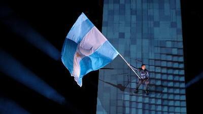 Buenos Aires, potencial candidata a albergar los Juegos Olímpicos 2032