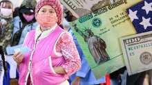 6 millones de 'cheques plus up' ha enviado el IRS y continuará procesando pagos, averigua si calificas