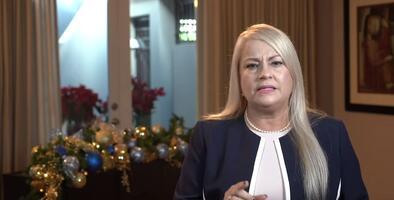Líderes políticos reaccionan a la candidatura de Wanda Vázquez a la gobernación en el 2020