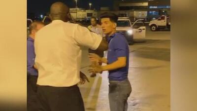 Las opciones que tiene el cubano que llegó a Miami escondido en un avión proveniente de La Habana para quedarse en EEUU