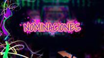 Despierta América anunciará las nominaciones a Premios Juventud 2021