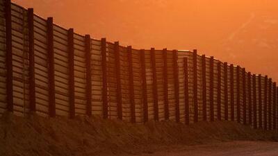 México preocupado por elección presidencial en Estados Unidos