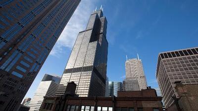 Tras lluvia de estrellas, se pronostica cielo despejado para este lunes en Chicago