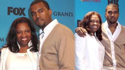 Las causantes del colapso nervioso de Kanye West