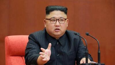 """EEUU debería deshacerse del """"viejo lunático"""" que los gobierna, dice Corea del Norte"""