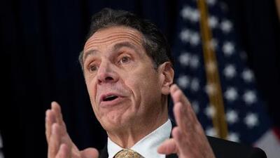 Nueva York aprueba ley que penaliza la 'pornografía de venganza'