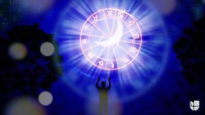 Horóscopo del 3 de marzo | Marzo marca un antes y después en tu vida amorosa