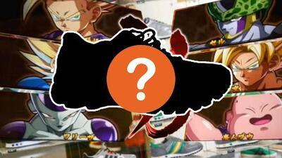 Amantes de Dragon Ball Z: ya salieron los zapatos conmemorativos a Gokú