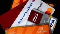 ¿En qué consiste la nueva ley de Florida que obligará a las tiendas en línea a cobrar impuestos?