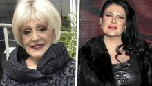 """""""Jamas lo haré, es una ridiculez"""": Alejandra Ávalos dice que no se disculpará con Anelle"""