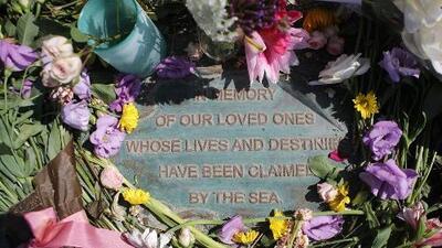 Los rostros de la tragedia: las familias que están de luto tras el incendio de un bote de buceo en California