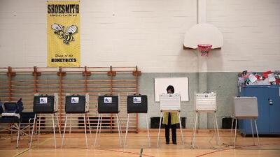 Chicago tendrá a 11 representantes latinos en el Concejo tras históricas elecciones