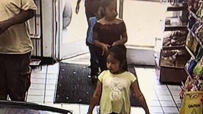 Familia de Dulce María Alavez convoca a otra búsqueda y agradecen la ayuda provista en el difícil proceso que atraviesan a seis semanas de la desaparición