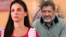 Livia Brito rompe el silencio por quedar fuera de la nueva telenovela de Juan Osorio tras polémica con fotógrafo