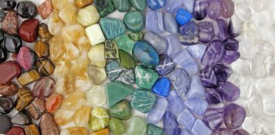 Cristales para sanación y sentirse mejor, según tu signo