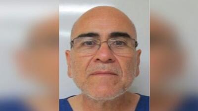 Un guardia mata de un disparo a un preso político estadounidense en una cárcel de Nicaragua