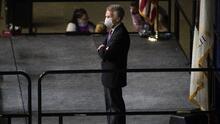 Qué pasará con la Casa de Representantes de Illinois: Madigan se aferra a la presidencia en medio del escándalo de sobornos