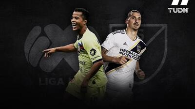 MLS pierde en la cancha pero presume más cosas que la Liga MX