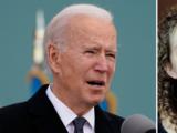 Poema compuesto por una joven de Florida será leído en la investidura de Joe Biden