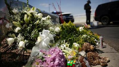 Ha habido más tiroteos masivos que días en el 2019, según el recuento de la organización Gun Violence Archive