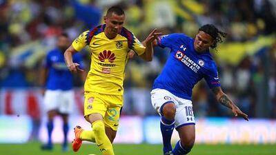 Final de Liga MX posterga segundo debate presidencial en México