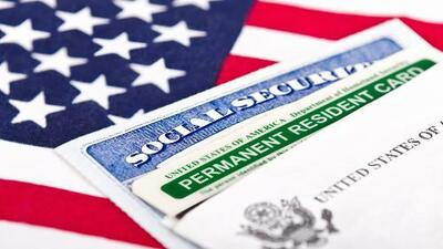Perú es agregado a la lista: el 2 de octubre arranca el sorteo de la lotería de visas 2021