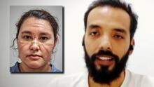 El retrato del covid: mexicano es nominado a concurso por la foto que refleja la lucha de los médicos en pandemia
