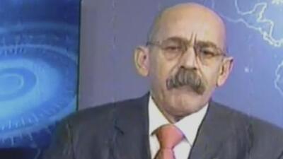 La visita del presentador Rafael Serrano a Miami genera repudio entre los exiliados cubanos