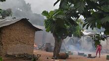 Tres días de terror: yihadistas de Mozambique decapitan a más de 50 personas