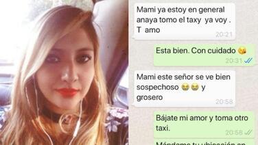 ¿Estaba en un bar? Difunden videos que cuestionan la versión de que Karen Espíndola estuvo secuestrada en México