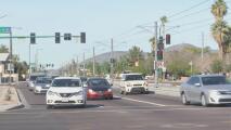 Ordenanza en Phoenix permitirá la incautación de los vehículos que participen en carreras callejeras por hasta 30 días