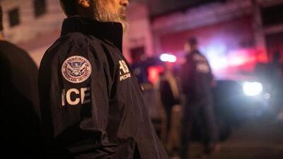 Conoce el apoyo de la organización Chirla a las familias de los inmigrantes que son detenidos por agentes de ICE