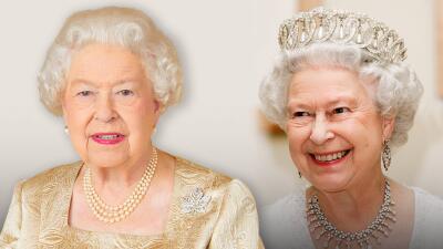 Una legendaria joya de la corona británica tendrá una aparición especial en esta esperada película