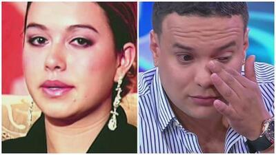 Estos son los escándalos de Chiquis Rivera y Lorenzo Méndez que jamás olvidaremos