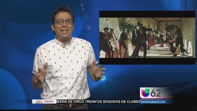 Música sin Límites: Ricky Martin y la canción más popular del 2015