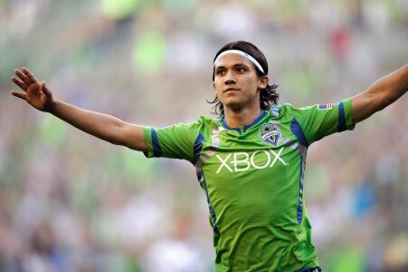 ¡Volvió para quedarse! Freddy Montero regresa a Seattle tras 9 años